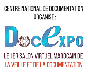 http://docexpo.hcp.ma/