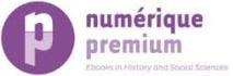 Numérique Premium expose à DocExpo