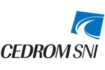 CEDROM-SNI expose au salon Docexpo