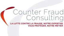 Counter Fraud Consulting  expose au salon  DocExpo