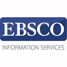 EBSCO Information Services expose au Salon DocExpo