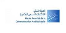 La Haute Autorité de la Communication Audiovisuelle expose à DocExpo