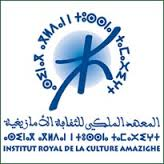 Institut Royal de la Culture Amazighe