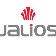Jalios expose au Salon DocExpo