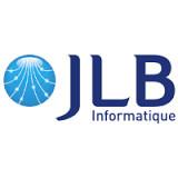 JLB Informatique expose à DocExpo