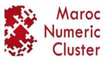 Maroc Numeric Cluster expose à DocExpo