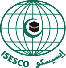 L'ISESCO expose au Salon DocExpo