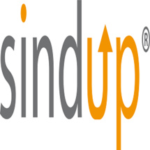 Sindup expose au Salon DocExpo