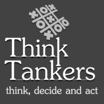 ThinkTankers expose à DocExpo
