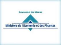 Ministère de l'Economie et des Finances expose à DocExpo