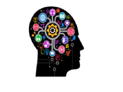 Veille métier Sciences de l'Information du 18 au 24 Avril 2018