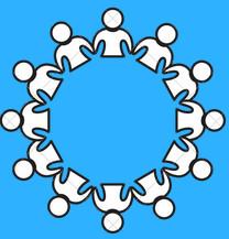 Développement Social du 17 au 21 Septembre 2018