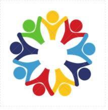 Développement Social du 08 au 12 Octobre 2018