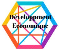 Développement Economique du 15 au 19 Avril 2019