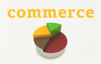Veille Commerce
