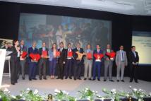9ème édition du Forum du Prix National de l'Administration Electronique « e-mtiaz 2015 »