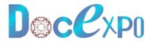 Présentation de DocExpo :  Le 1er Salon Virtuel Interactif Marocain de la Veille et de la Documentation