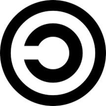 Le copyleft