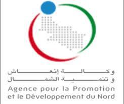 L'Agence pour la Promotion des Provinces du Nord expose à DocExpo