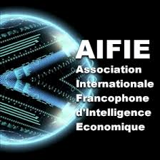 Association Internationale Francophone d'Intelligence Economique