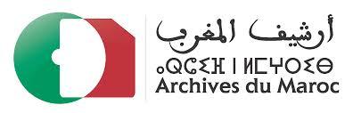 Archives du Maroc expose à DocExpo