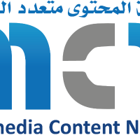 Multimedia Content Network