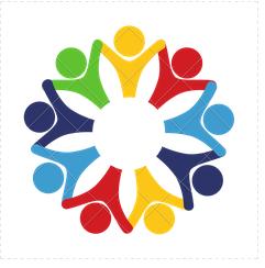 Développement Social du 21 au 25 Mai 2018