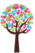 Développement Social du 03 au 07 Septembre 2018