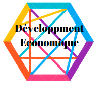 Développement Economique du 04 au 08 Février 2019
