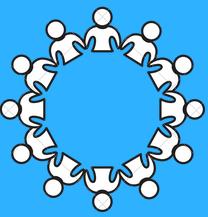 Développement Social du 08 au 12 Avril 2019