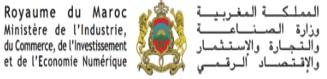 CND aux workshops du Ministère de l'Industrie