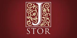 JSTOR au CND