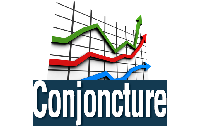 Veille Conjoncture