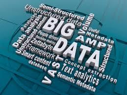 « Open data, big data: quelles valeurs, quels enjeux ?