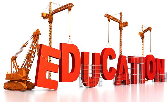Veille Education et Formation