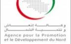Agence pour la Promotion des Provinces du Nord
