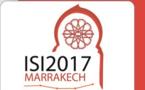 World Statistics Congress ISI 2017
