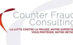 Counter Fraud Consulting