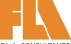 FLA Consultants