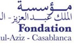 Fondation du Roi Abdul-Aziz Al Saoud