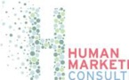 Human marketing consulting expose à DocExpo