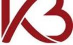 KB Crawl SAS expose à DocExpo