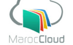 Maroc Cloud expose à DocExpo