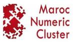 Maroc Numeric Cluster