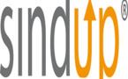 Sindup expose au Salon DocExpo