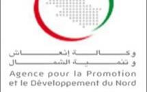 L'Agence pour la Promotion des Provinces du Nord