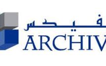 ARCHIVEX
