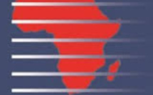 Le Centre Africain de Veille et d'Intelligence Économique expose à DocExpo