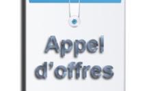 AO : « la réalisation d'une campagne de sensibilisation pour la promotion du salon virtuel DOC EXPO dédié à la documentation, la veille et les sciences de l'information ».