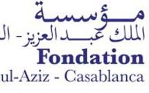 La Fondation du Roi Abdul-Aziz Al Saoud expose à DocExpo